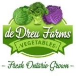 de Dreu Farms