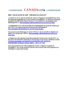 Index of /wp-content/uploads/French/Publications/Communiques/2013/